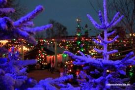 liseberg-weihnachten