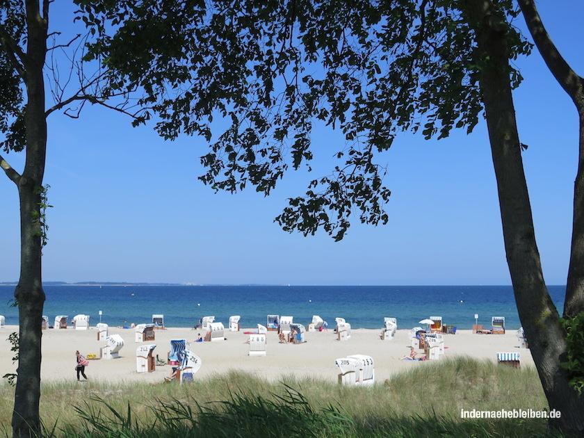 Strand Surendorf