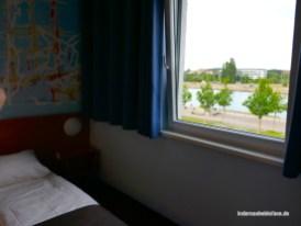hotelkiel
