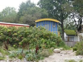 Langholz Camping
