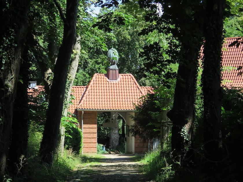 KoppelsbergTorhaus