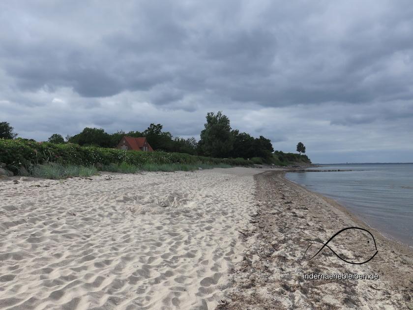 Strand Norgaardholz