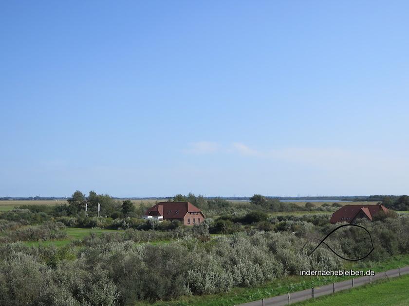 Badestelle Nordermeldorf