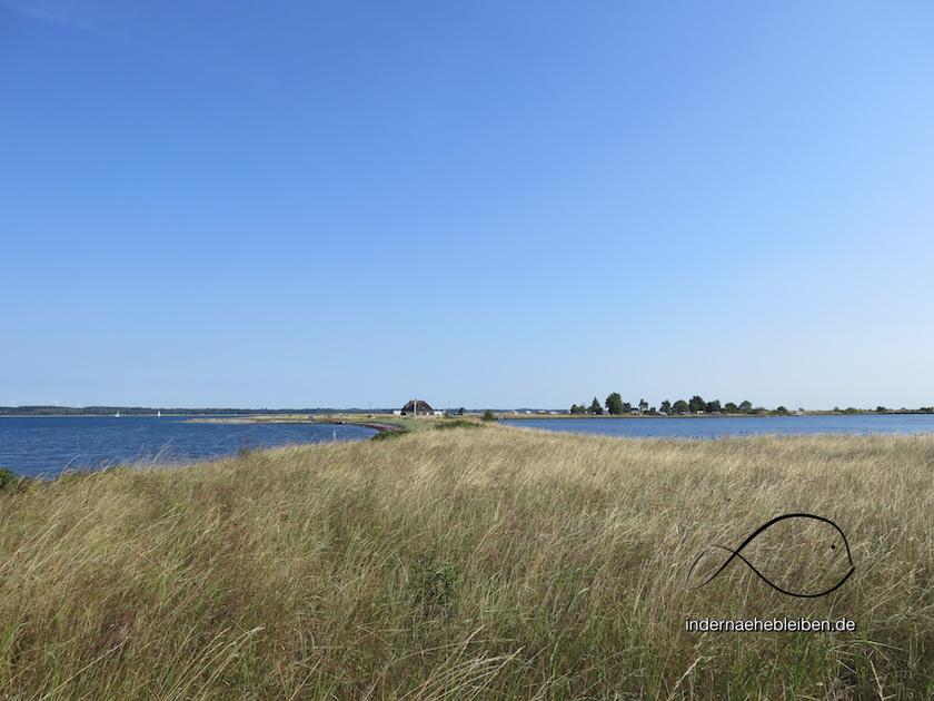 Eckernfoerder Bucht