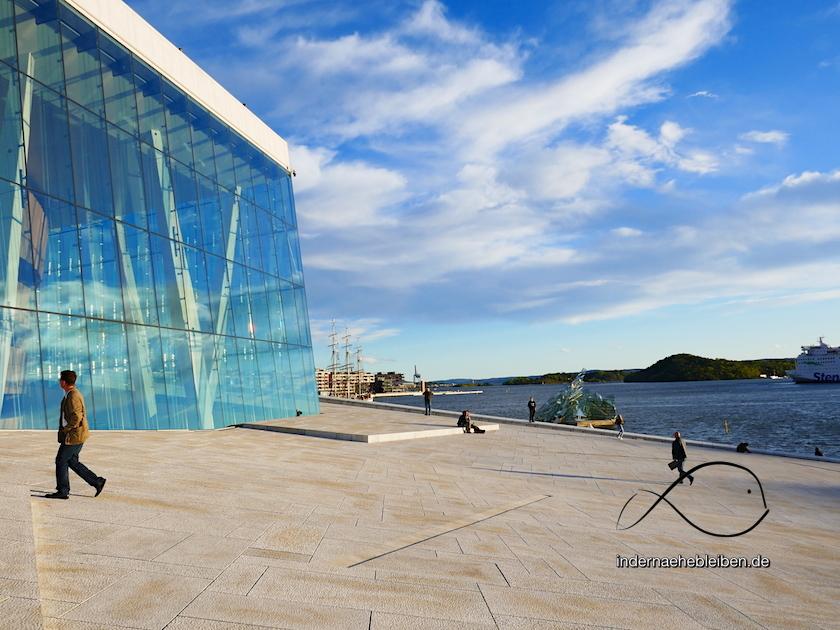 Oper_Oslo