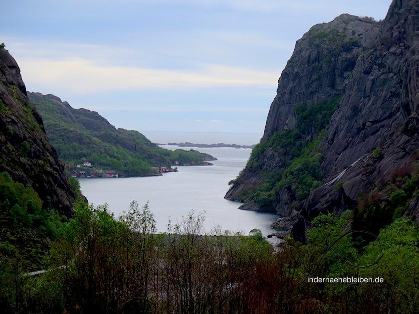 Joessingfjord