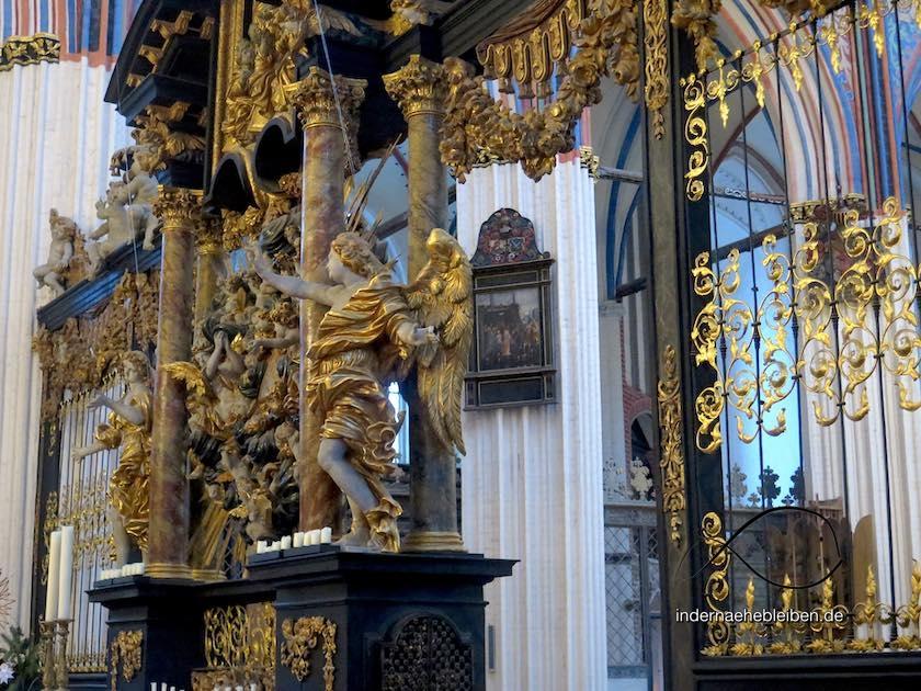 St. Nikolai