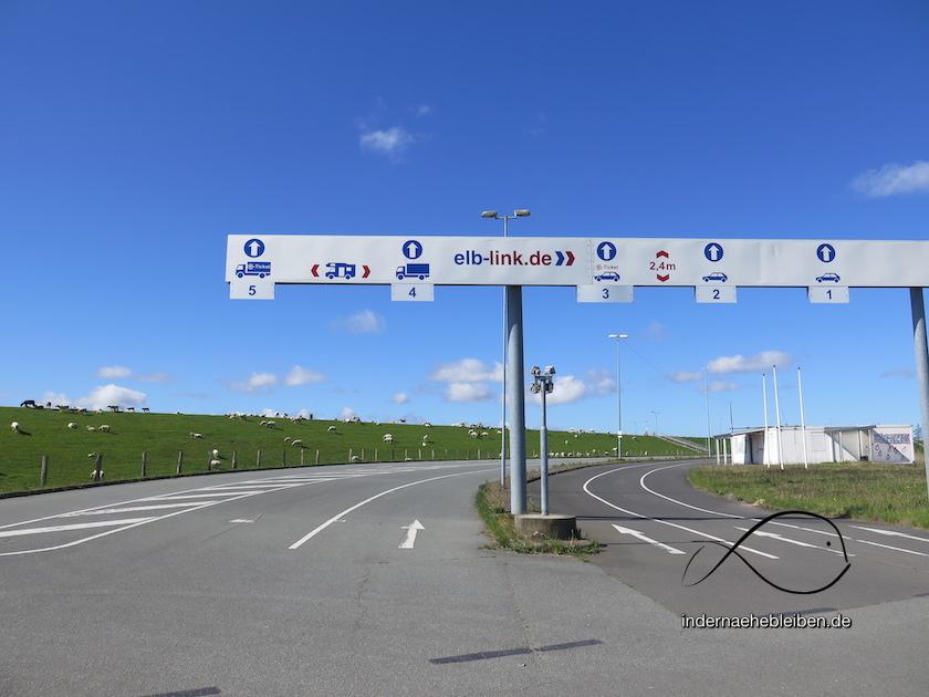 Elb-Link