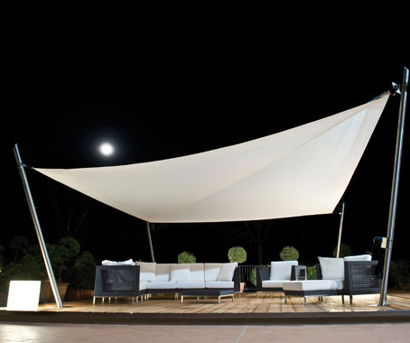 Corradi Outdoor Living Space | Architecture & Design on Corradi Living Space id=49210