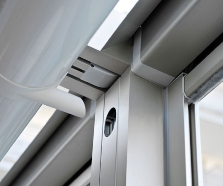 Corradi Outdoor Living Space | Architecture & Design on Corradi Living Space  id=13732
