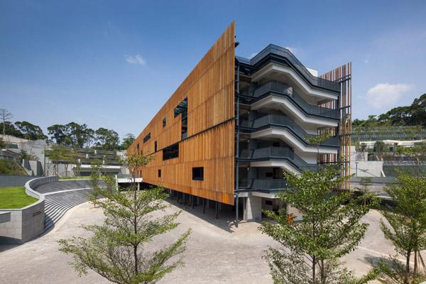 2015 Bi-City Biennale for Urbanism/Architecture (Hong Kong ...