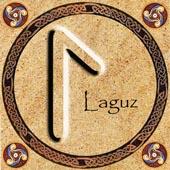 laguz-afb