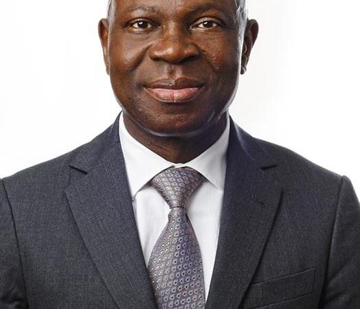رئيس الصندوق يدعو الدول الأعضاء لزيادة الاستثمار في التنمية الريفية من أجل القضاء على الفقر المدقع والجوع