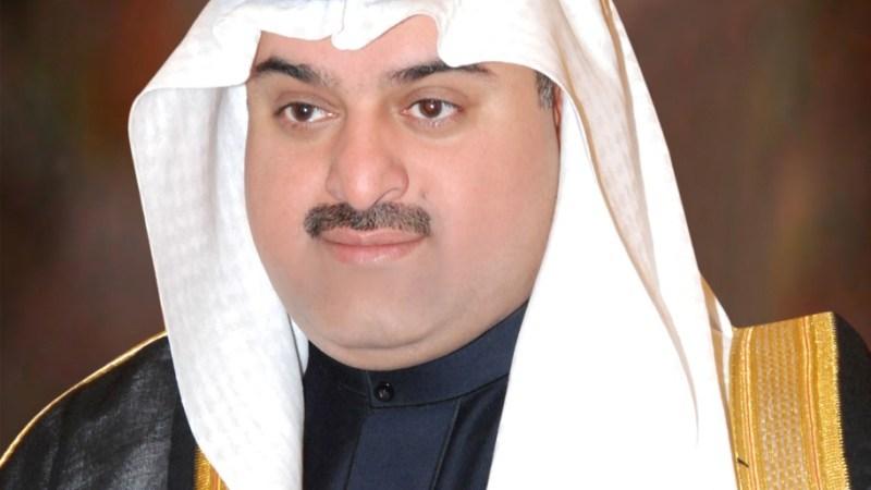 مركز معارض الرياض يستقطب اكثر من 1.6 مليون زائر خلال 2019