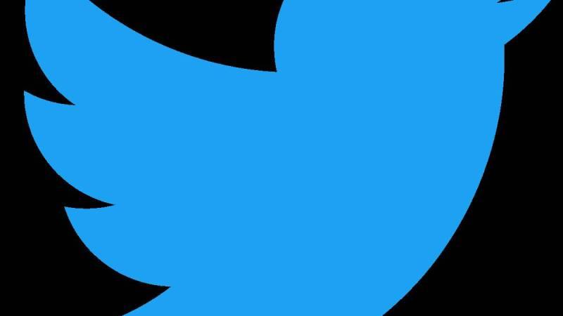 تويتر تبدي اهتمامها بشراء عمليات تيك توك في أمريكا