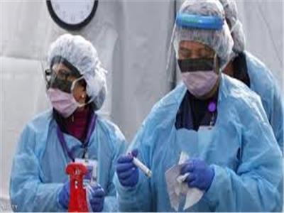 أوزبكستان تسجل 266 إصابة جديدة بكورونا