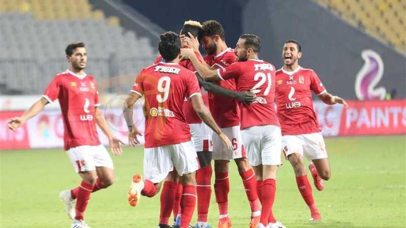 مصر | مواعيد مباريات اليوم الجمعة .. والقناة الناقلة لمواجهة الأهلي ضد دجلة
