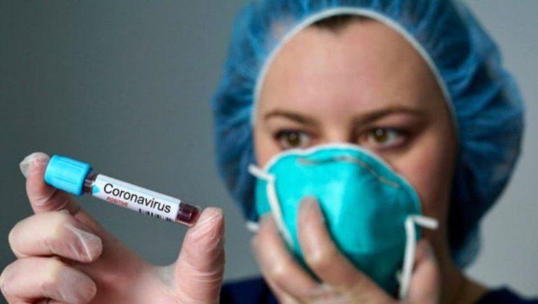 """""""الصحة المصرية"""" : الدواء الياباني الجديد لعلاج كورونا سيتوفر خلال أسبوع"""