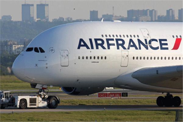 السفير الفرنسي بالقاهرة : فرنسا ستستأنف الرحلات السياحية إلى مصر أكتوبر المقبل