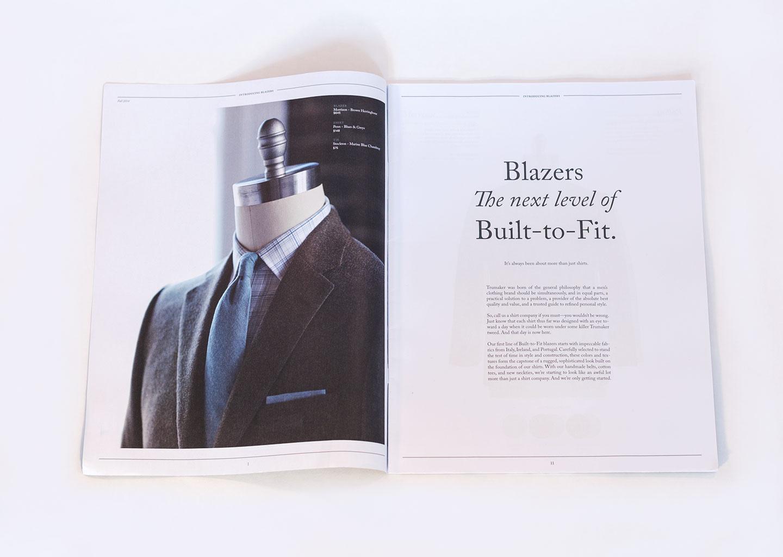 blazer_catalog_ifc