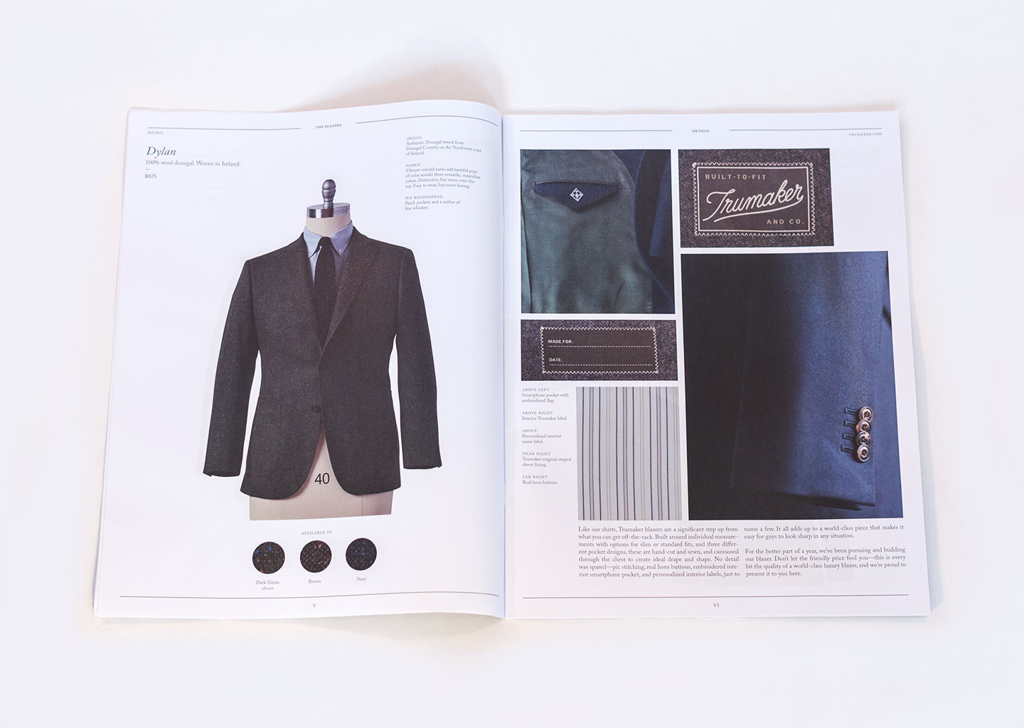 blazer_catalog_in_2
