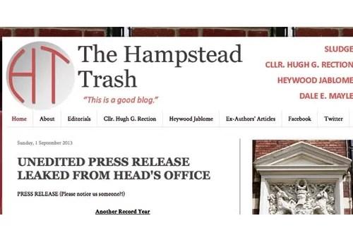 hampstead-trash