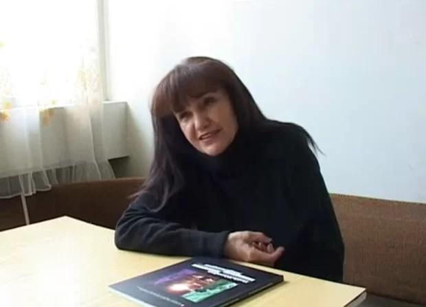 Umida Akhmedova (Image: Uznewsnet/YouTube)