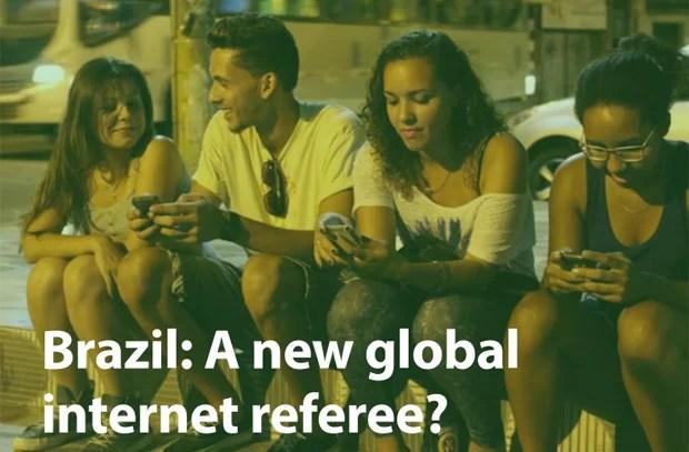 Read the full report in PDF:[English] | [Portuguese]