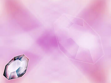 Diamond 04 PowerPoint Templates