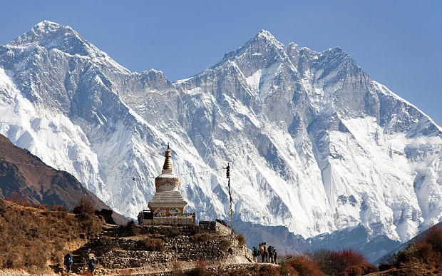Image result for Himalayas