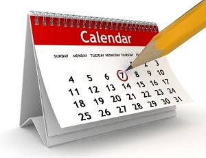 India S Public Holidays In 2019 India Briefing News