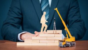 Due Process in Terminating an Employee in India - India