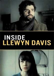 watch Inside Llewyn Davis online