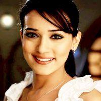 https://i1.wp.com/www.india-forums.com/images/celebrity/l_9864.jpg