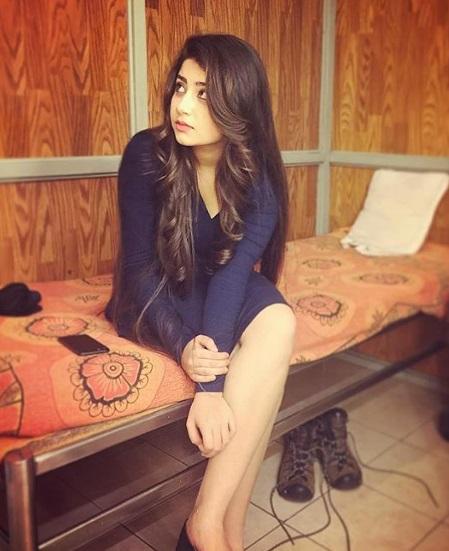 Stylebuzz Yeh Hai Mohabbateins Aditi Bhatia Is The True