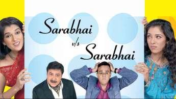 Image result for images of sarabhai vs sarabhai serial
