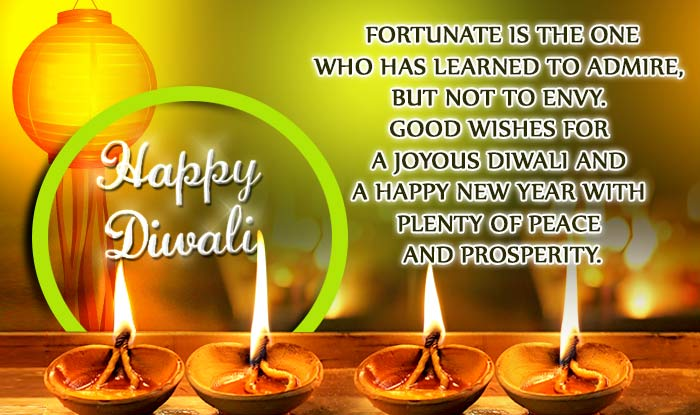 india new year greetings