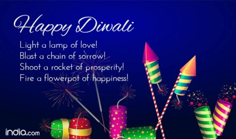 Image result for Diwali Best Wishes