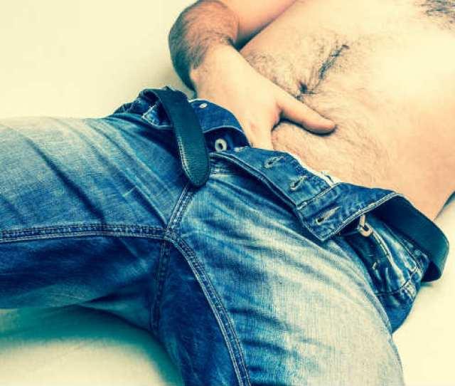 Health Benefits Of Masturbation Here Are 7 Ways How Masturbating Keeps You Healthy