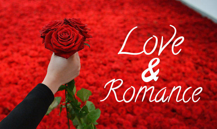 Happy Rose Day 2017 Meaning And Significance Of Different