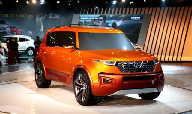 Hyundai-Carlino-concept