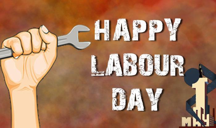 Freshco Hours Day Labour