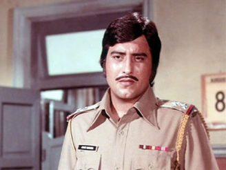 Image result for vinod khanna uniform