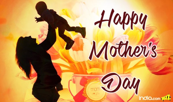 Mother's Day wishes in Hindi: 10 Best WhatsApp Status ...