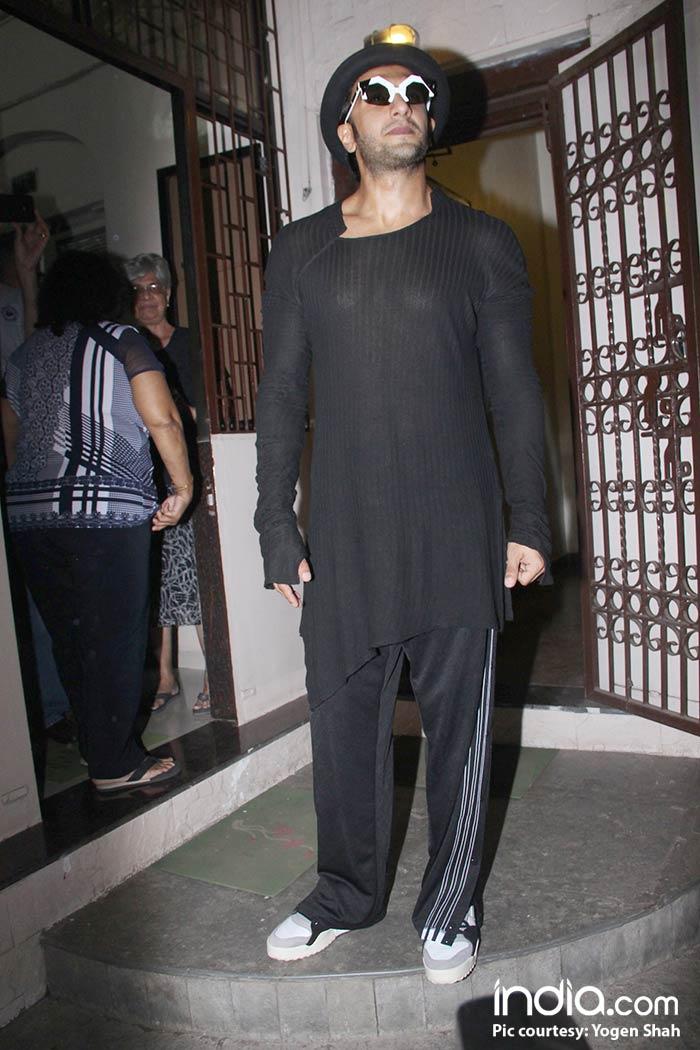 Ranveer-Singh-(2)