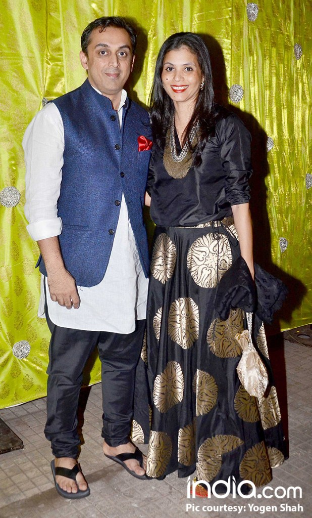 Sagarika-Ghatge-and-Zaheer-Khan's-mehendi-ceremony-on-26-11-2017-pics-yogen-shah-(67)