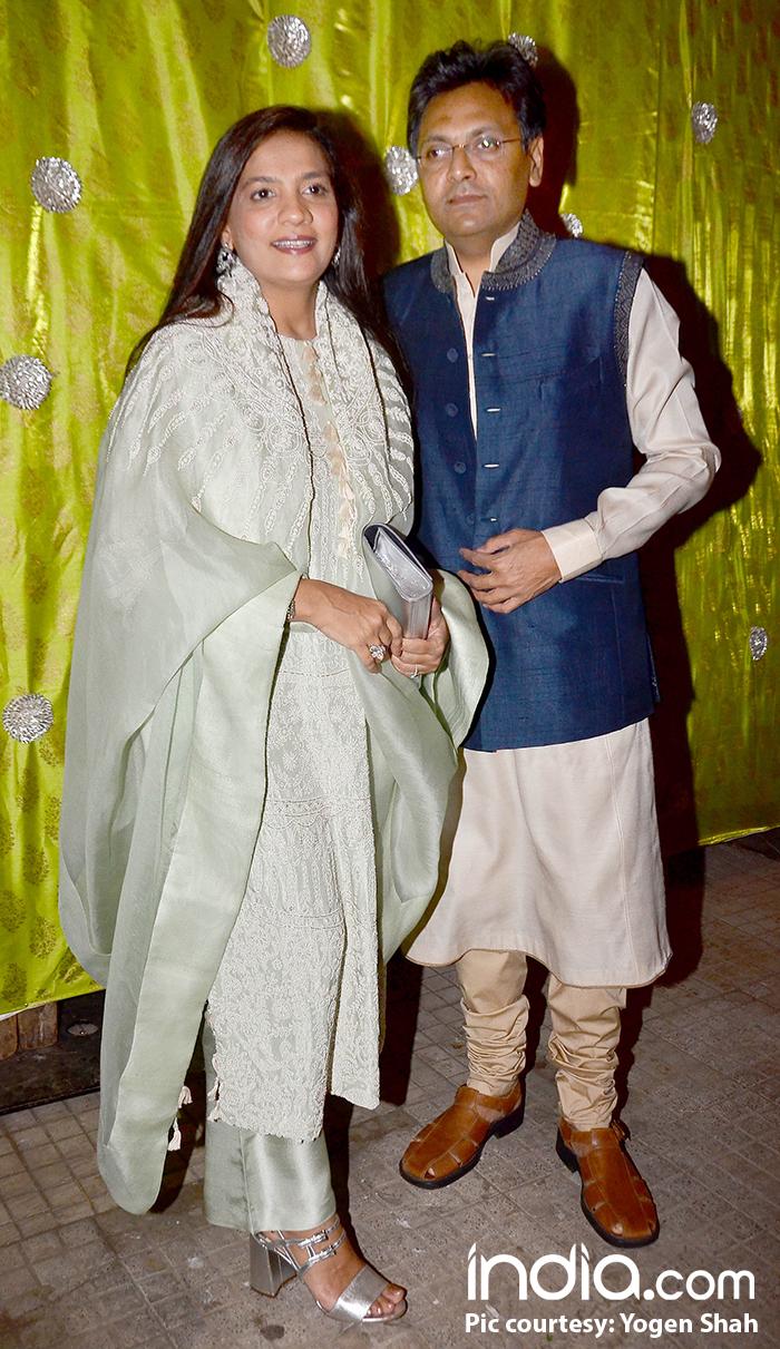 Sagarika-Ghatge-and-Zaheer-Khan's-mehendi-ceremony-on-26-11-2017-pics-yogen-shah-(75)