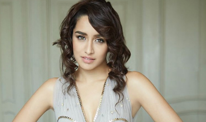 Shraddha Kapoor Gets Trolled For Posting A Fake Pic Of