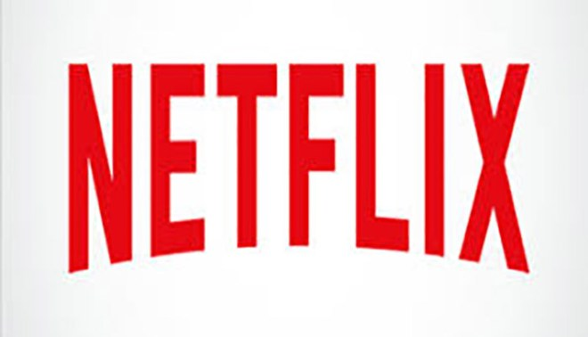 Netflix to Offer Free Trial For a Weekend in India This Festive Season