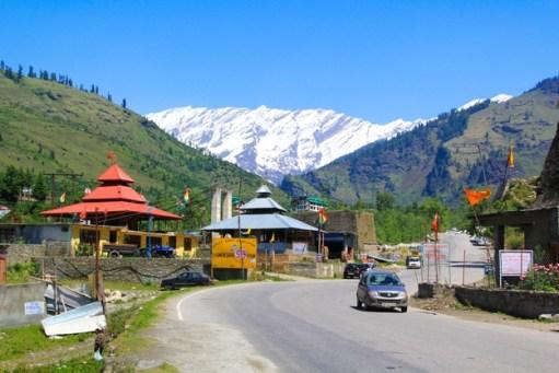 5 Reasons to Visit Manali in Himachal Pradesh this Summer | India.com